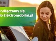 EFL partnerem kampanii Elektromobilni.pl