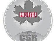 Provident po raz siódmy laureatem Listka CSR tygodnika Polityka