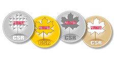 Enea nagrodzona Srebrnym Listkiem CSR tygodnika Polityka (3).jpg