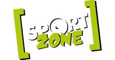 LHG_Sport_Zone_logo.jpg