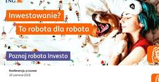 Inwestycje_konfrencja prasowa_ING_10062021.pdf