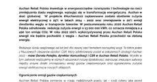 Auchan na rzecz redukcji śladu węglowego_Informacja prasowa_10062021_.pdf