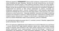 2021_06_11_Atrium 2  - Hansa Invest.pdf