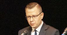 Minister Krzysztof Kubów.jpg