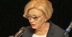 Minister Marzena Machałek.jpg