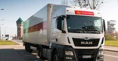 wsparcie logistyczne Poczty Polskiej -5.jpg
