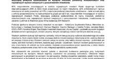 2021_06_14_PRS_od_kuchni_podsumowanie.pdf