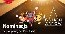 Nominacja_Pekao_Golden Arrow.jpg