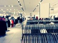 Klienci nie rezygnują z zakupów stacjonarnych