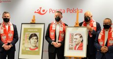 Poczta Polska dla Kibiców.jpg