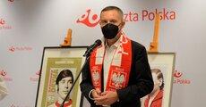 Poczta Polska dla Kibiców-1.jpg