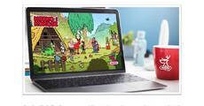 2021_06_15_RedDeerGames spółka portfelowa PMPG zakończyła road show (IR_PL).pdf