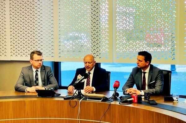 Porozumienie z PWSZ w Głogowie