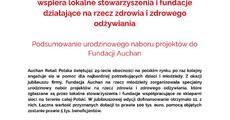 Auchan _Urodzinowy nabór projektów_Informacja prasowa _15062021.pdf