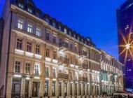 Generali Real Estate kupuje prestiżowy biurowiec w centrum Warszawy