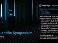 Align Technology zaprasza na Invisalign Scientific Symposium 2021 – Odkryj zaawansowane technologie stojące za systemem Invisalign