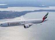 Linie Emirates zwiększają liczbę połączeń w okresie wakacji, by odpowiedzieć na rosnący popyt na podróże