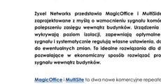 Zyxel_PR_DAS MagicOffice and MultiSite Repeaters_v1_3_final_PL.pdf