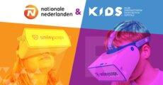 NN x KIDS  (4).png