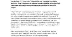 Zyxel PR_CNA_v1_final_PL.pdf