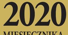 TechnoBiznes2021_Logo_Lider2020.jpg