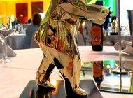 Provident z Nagrodą Gospodarczą ZPP dla Firmy Odpowiedzialnej Społecznie