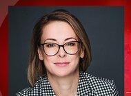 Agnieszka Jabłońska wiceprezesem zarządu spółki PMPG Polskie Media S.A.
