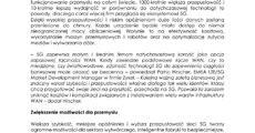 Zyxel EMEA - Excited about 5G - Patrick Hirscher_PL.pdf