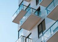 Wysokość czynszu jednym z głównych czynników wyboru najmowanego mieszkania. Ile są w stanie zapłacić Polacy?