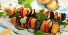 szaszlyki z warzyw.jpg