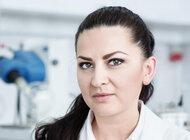 Rewolucja w farmacji: innowacyjna metoda polskich naukowców przyspieszy proces produkcji leków