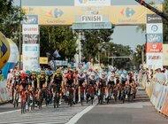 Energa z Grupy ORLEN sponsorem oficjalnym 78. Tour de Pologne UCI World Tour