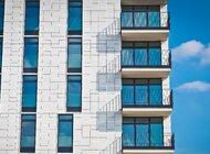 Ceny mieszkań są wysokie. Polacy coraz częściej rozważają najem.