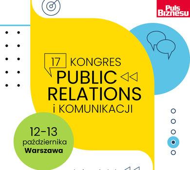 PR karuzela7 (1)
