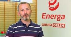 Planeta Energii video .mp4
