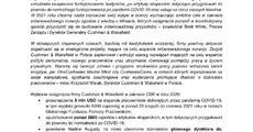 szkic_2021_07_09_Global CSR Report PL.pdf