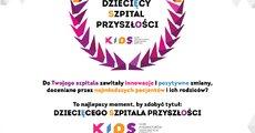 Zgłoś szpital do konkursu fundacji KIDS! .png