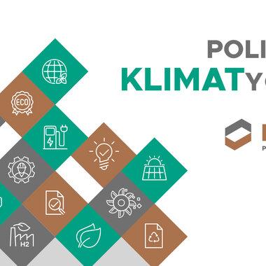 KGHM polityka-klimatyczna FINAL 1200x670px