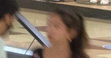 Sadyba Best Mall.jpg
