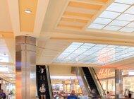 Sephora w Sadyba Best Mall w nowej odsłonie
