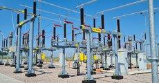 Nowa rozdzielnia sieciowa Energi Operatora w Oddziale Płock.jpg