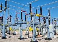 Nowa rozdzielnia Energi Operatora pozwoli na wprowadzanie odnawialnej energii do sieci