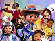 Jeszcze więcej rozrywki w Netflix dzięki dwóm nowym udogodnieniom dla rodziców