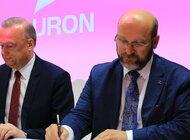 W Grupie TAURON podpisano porozumienie generalne