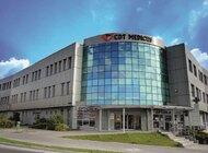 Sprawna sieć, zdrowy pacjent. Rozwiązania sieciowe Zyxel wspierają działalność CDT MEDICUS