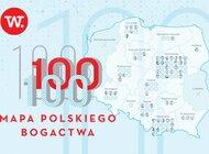 e-Wprost nr 28 (77): Wojna o polską piłkę, kulisy planu Tuska, mapa bogactwa, Dorn o TVN i TVP, Polacy wykopują niemieckich żołnierzy.