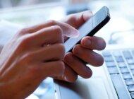 E-commerce jedzie na mobile'u? Do zakupów używamy aplikacji mobilnej, stron RWD a może… PWA?
