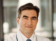 Dr Chudzik o zniesieniu limitów: wielu specjalistów wybierze pracę w poradni