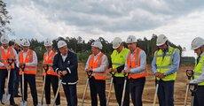 Inauguracja budowy S11  (5).jpg
