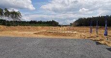 Inauguracja budowy S11  (9).jpg